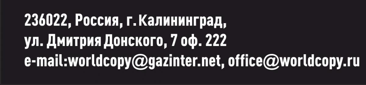 worldcopy.ru